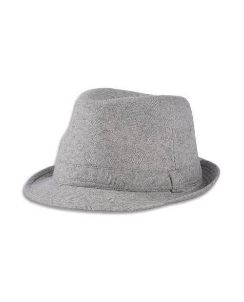 Chapeau Tendance