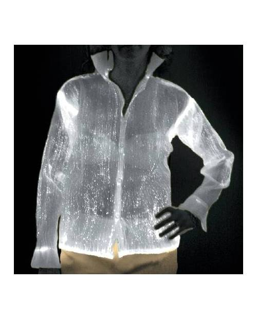 Light shirt