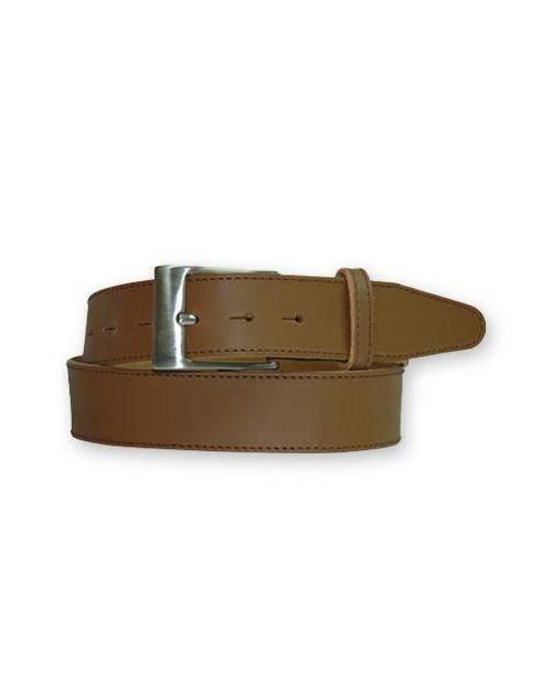 Belt Fine