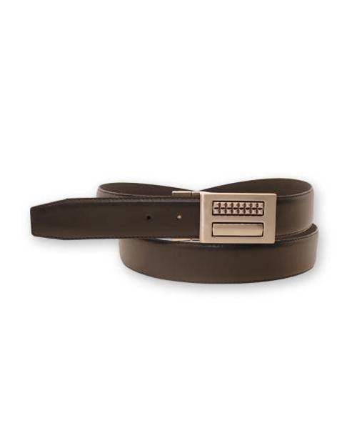 Belts Brown