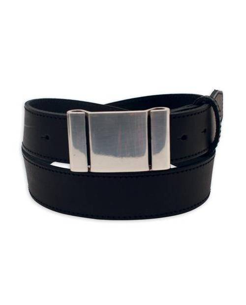 Belt Trend