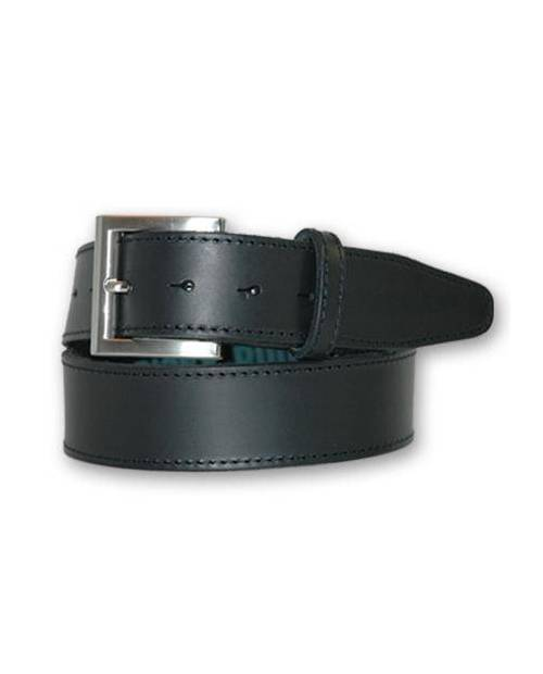 Ceinture Fashion