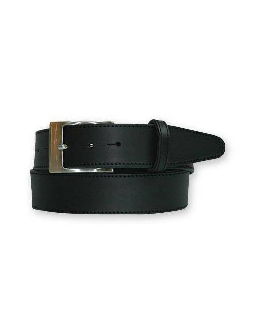 Removable Belt