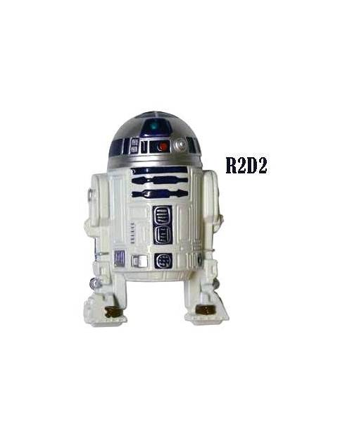 Accessoires Star Wars