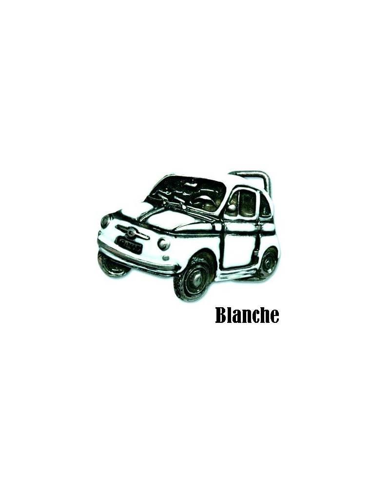 Accessoire Fiat 500