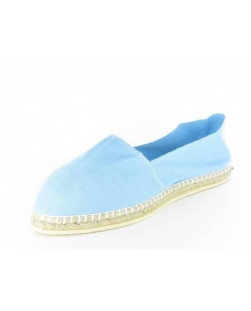 Chaussures Espadrilles