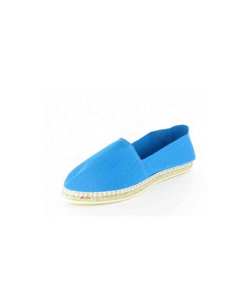 Sneaker Blue