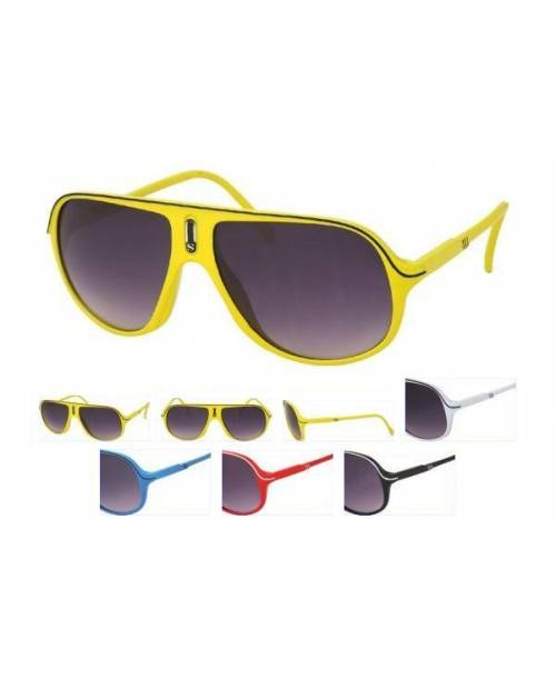 Bezel Type Carrera Sunglasses