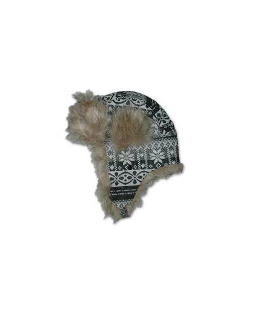 Hat fur hat