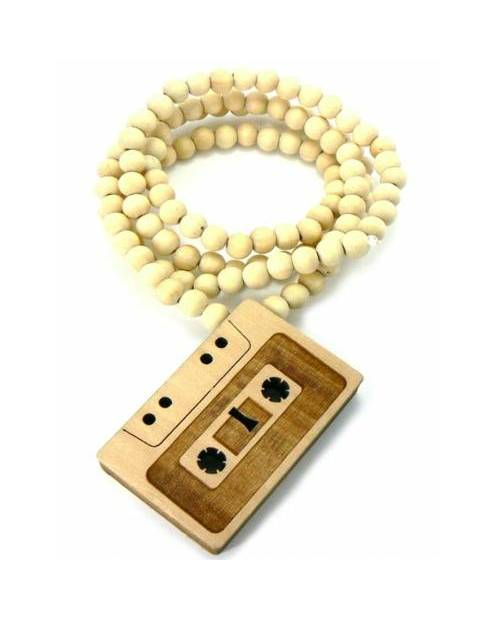 Accessoire Collier