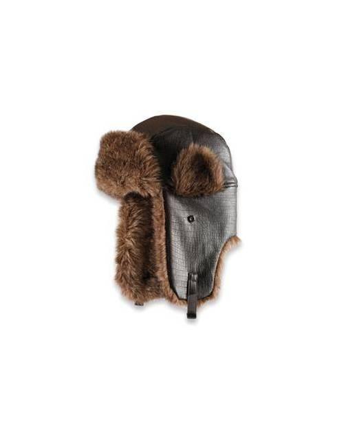 Bonnet Russie