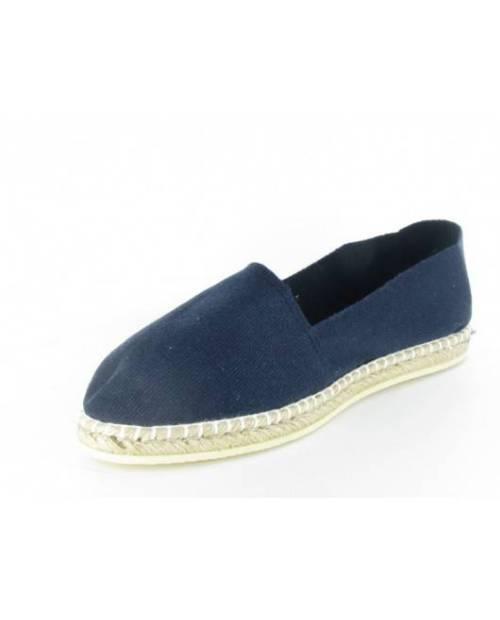 Jean Sneaker