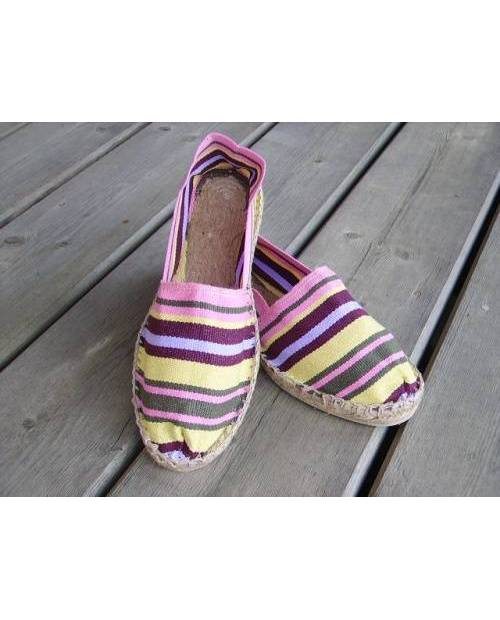 Liberty sneakers