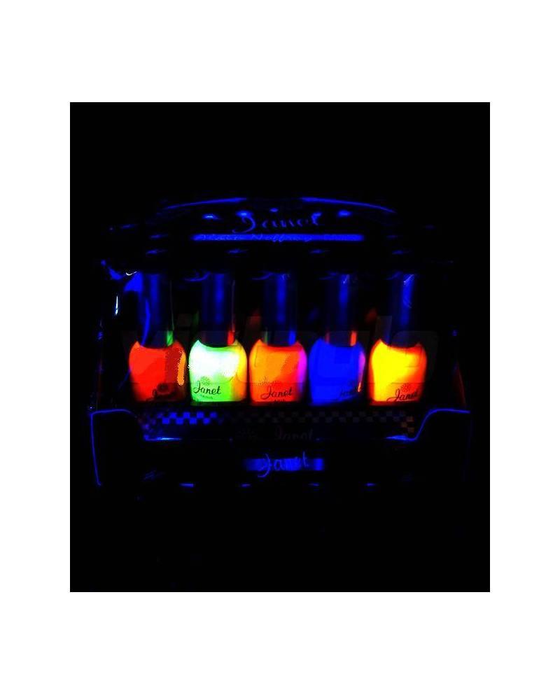 UV Nail Kit