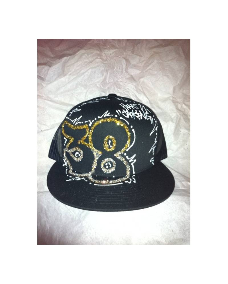 Casquette Fifty