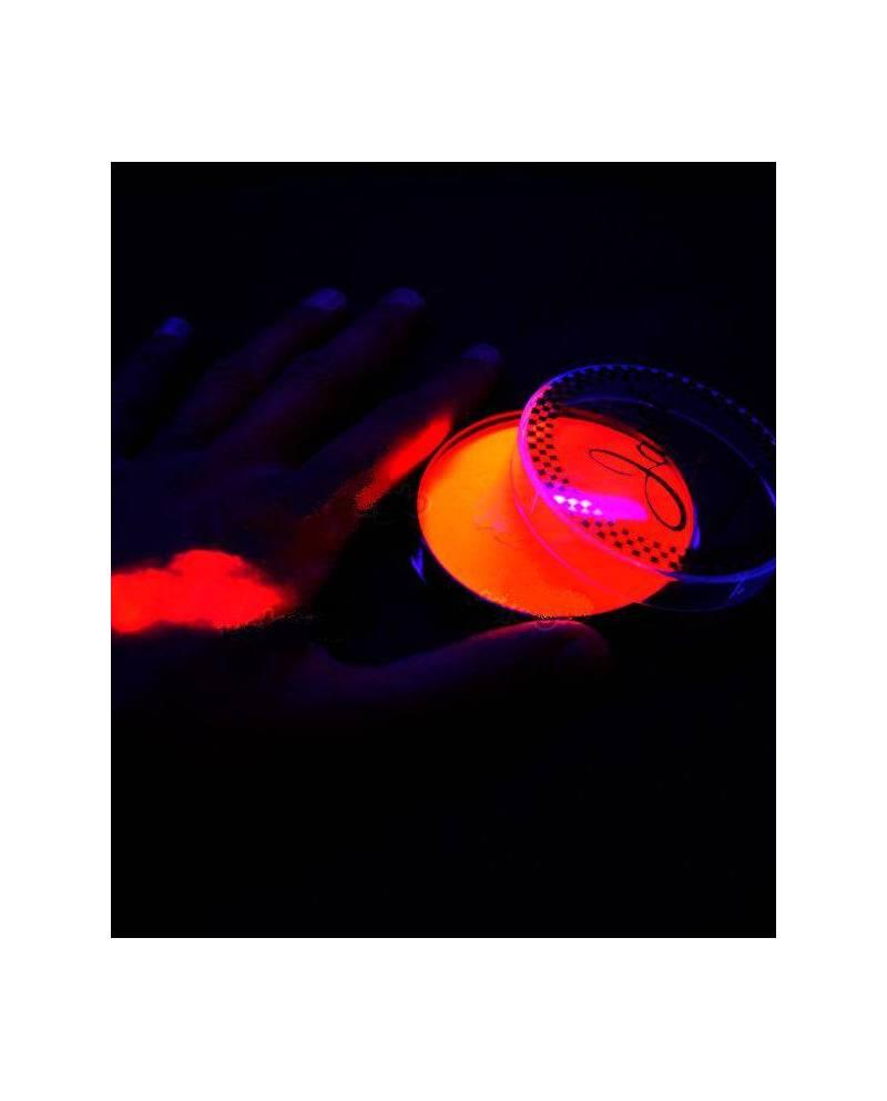 Peinture Fluorescente Pour Le Corps