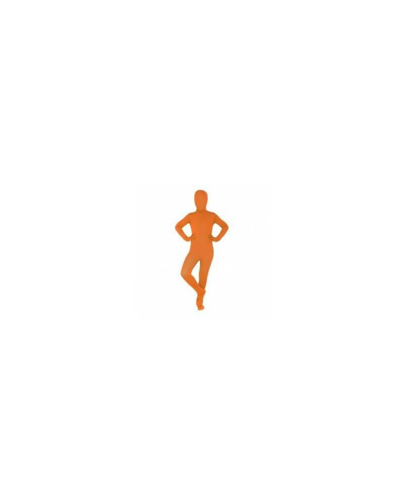 Orange combination