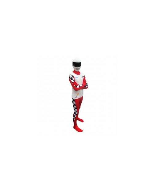 Pilot Costumes