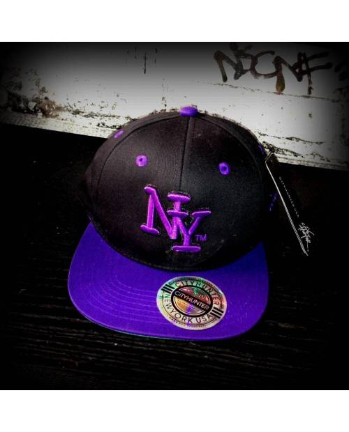 casquette-new-era-reglable