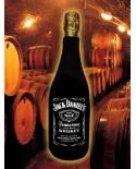 Etiquettes Pour Bouteille : Jack Daniel's ou Ce Que Vous Souhaitez !