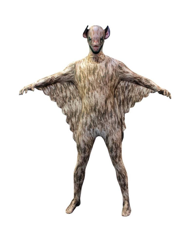 Bat Costumes
