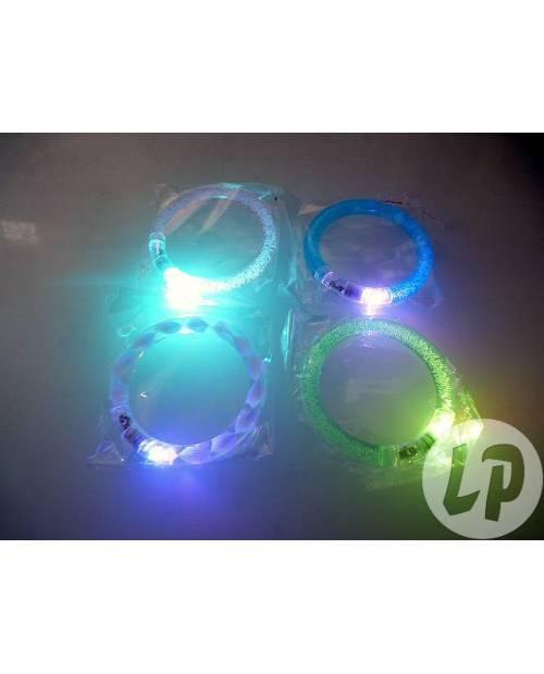 Bracelet Fluorescent