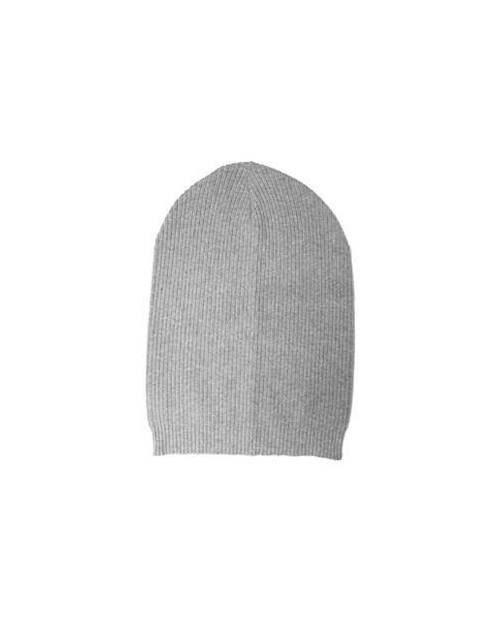 Bonnet urban fantaisie