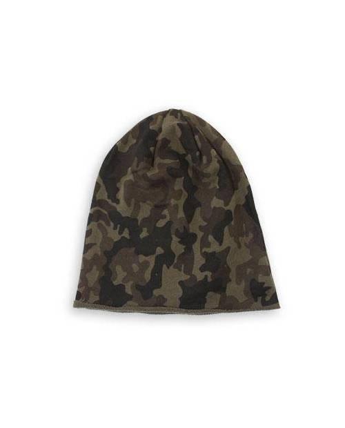 bonnet oversize