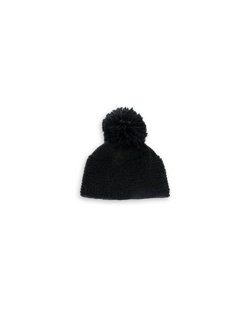 bonnet style