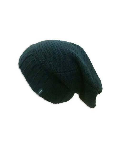 Bonnet swagg