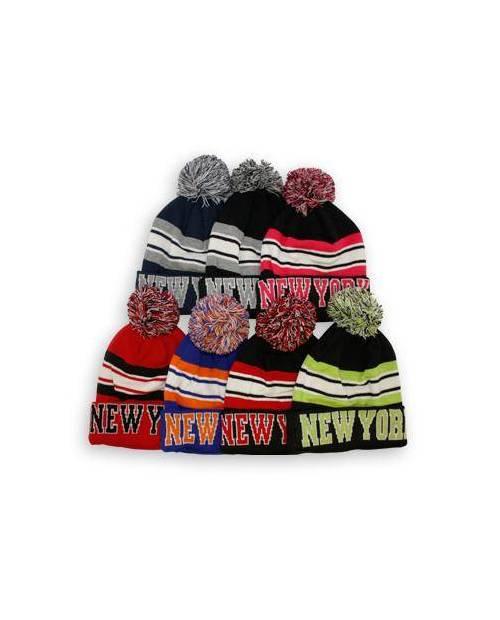 bonnet NY