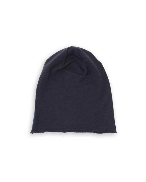 Bonnet jersey