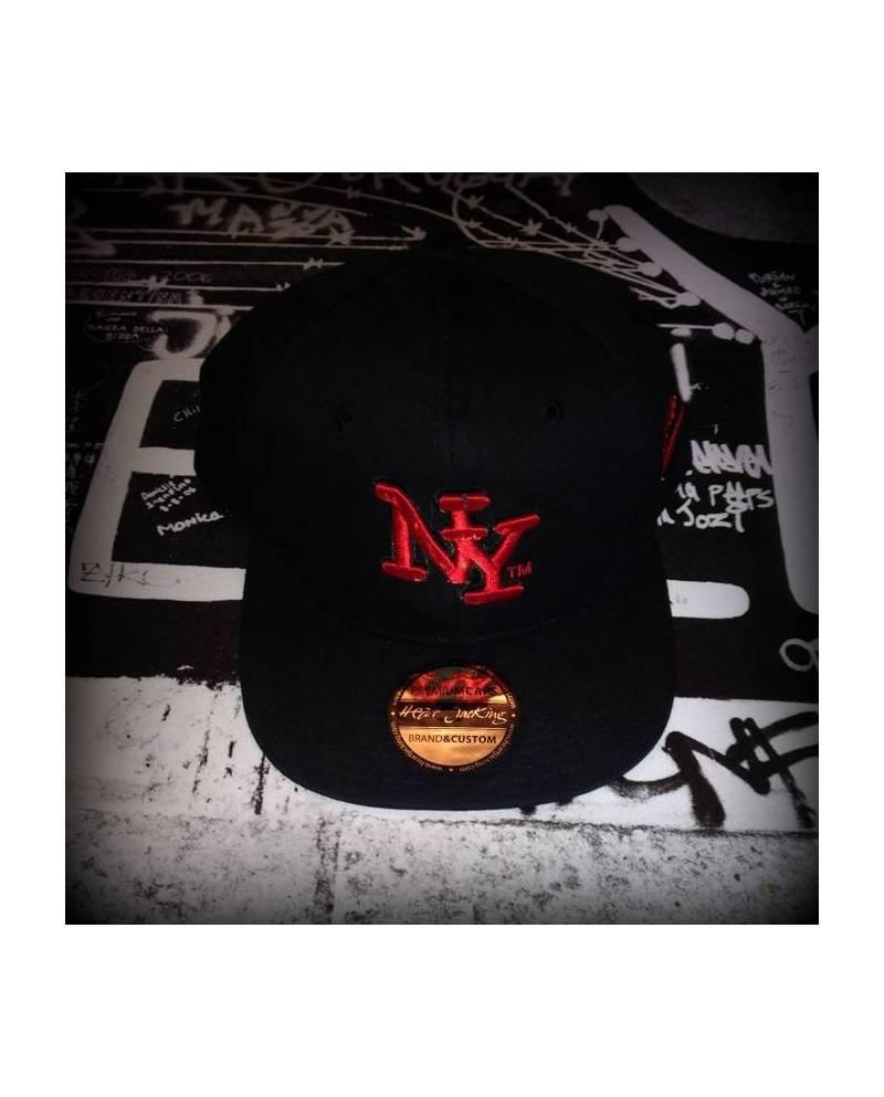 Casquette New York Yankees