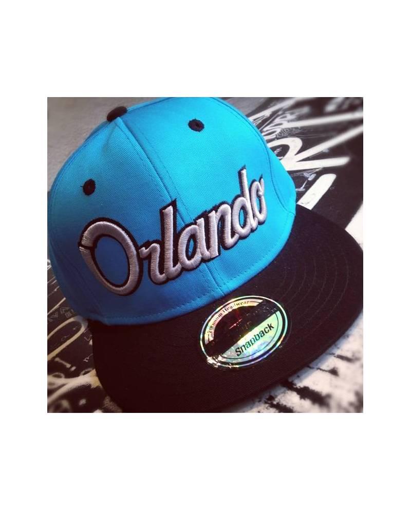 Cap Orlando