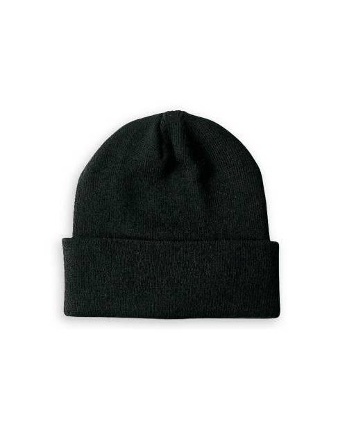Bonnet 100 Coton