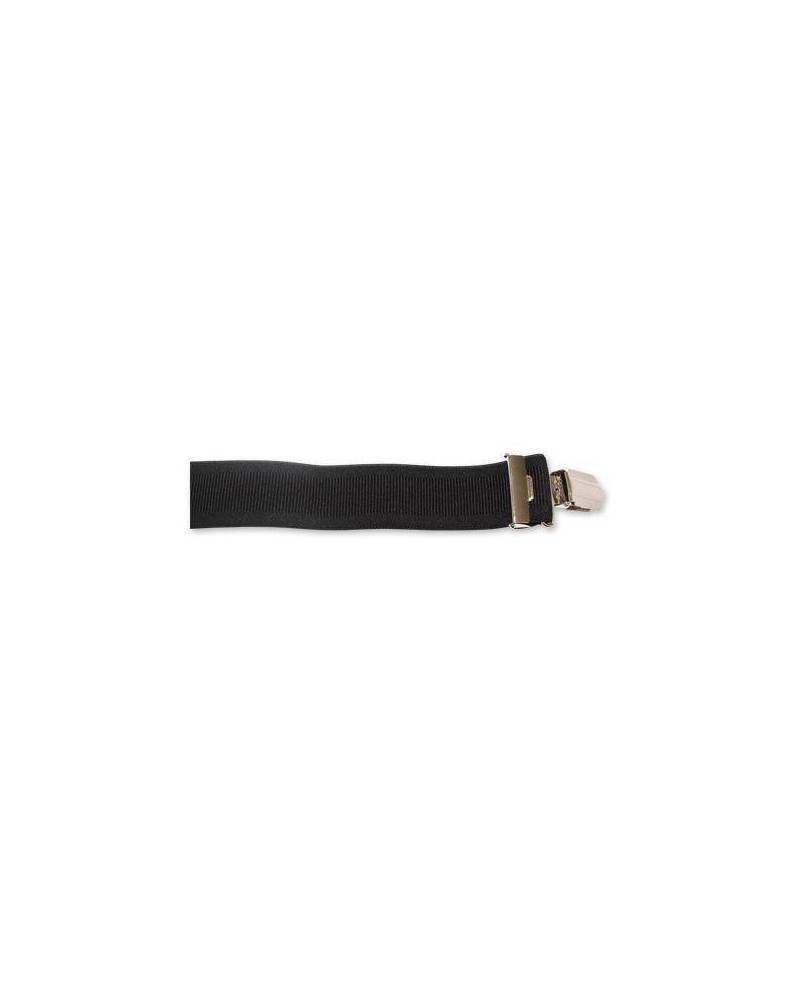 Retro Suspenders