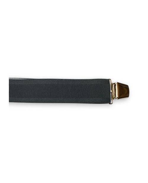 Man straps
