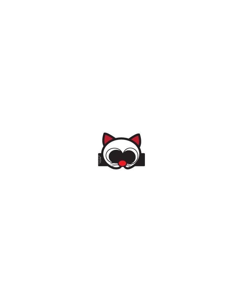 huboptic-animal-kitty