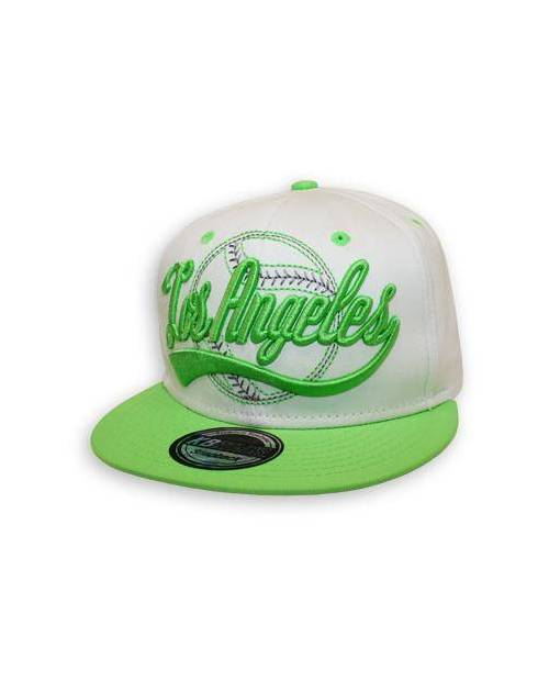 Snapback Los Angeles