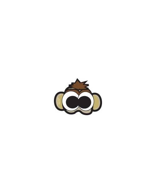 huboptic pet monkey