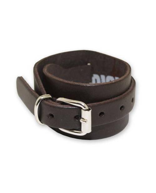 Bracelet cuir femme 2
