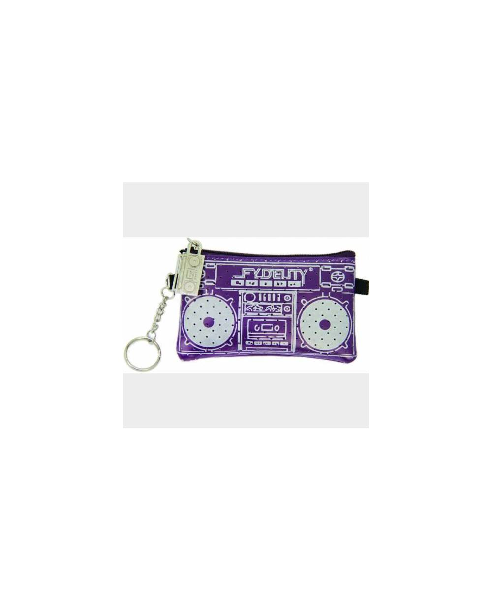 Acheter porte cl sonore mp3 for Porte acheter