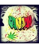 Casquette Cannabis Petit Prix