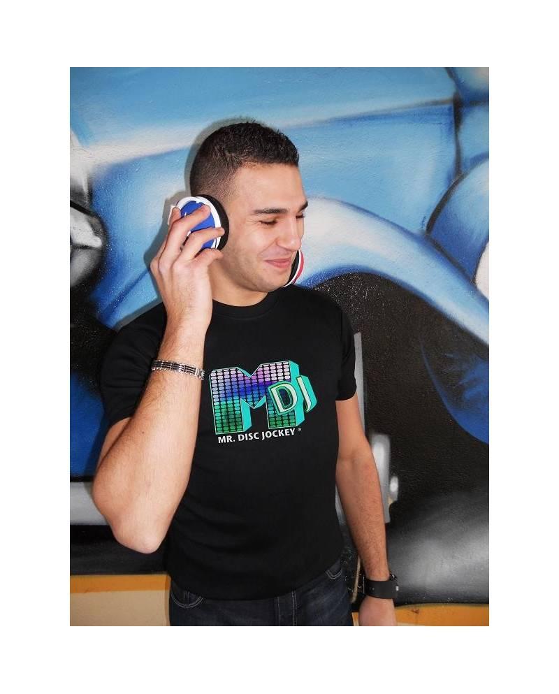 DJ SHIRT : Mister DJ