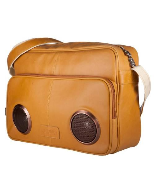 Design Bag, Bag Trend