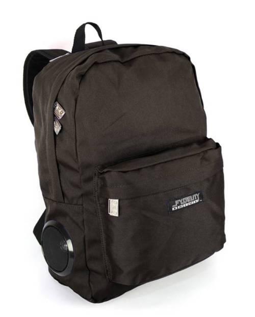 Bag Trends, Music Bag