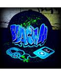 Cap Music