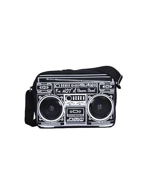 Bag Trend Loudspeaker