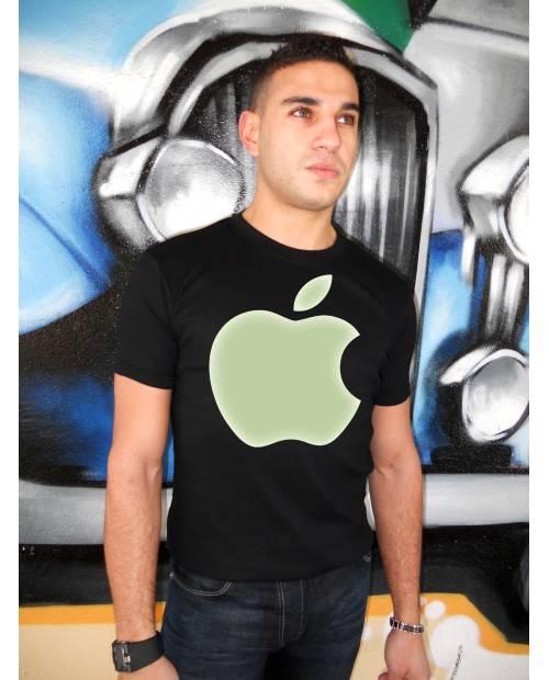 Lazer T Shirt, Tee Shirt Laser