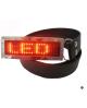 Belt Bright Red LED